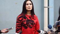 Iis Dahlia dan Suami Dirugikan Gara-gara Harley Ari Askhara