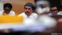 Menkominfo Tanggapi Vonis PTUN soal Blokir Internet Papua