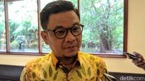 Pro-Airlangga Tepis Bamsoet soal Suasana Mencekam Jelang Munas Golkar