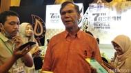 Pantun, Gamelan dan Pencak Silat Akan Disidangkan untuk Jadi Warisan Dunia