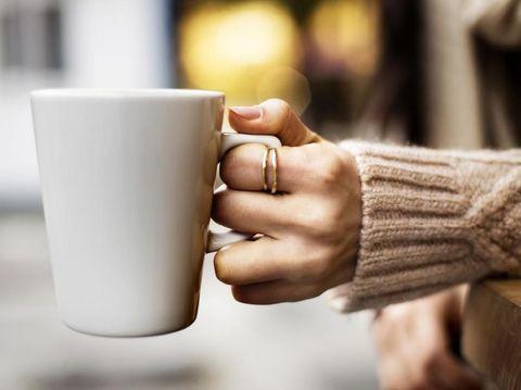 6 Minuman yang Bisa Membantu Menghilangkan Jerawat