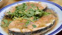 Terungkap! 'Daging' Imitasi Ternyata Sudah Ada Sejak Abad 10 di China
