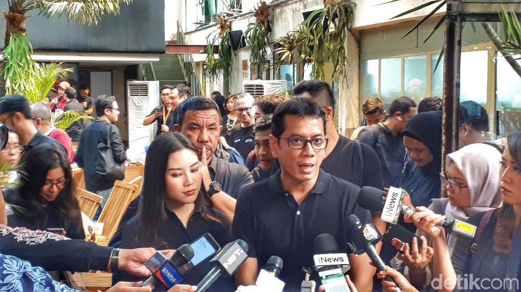 Wishnutama Mau Bikin Event Wisata di Indonesia Jadi Lebih Keren