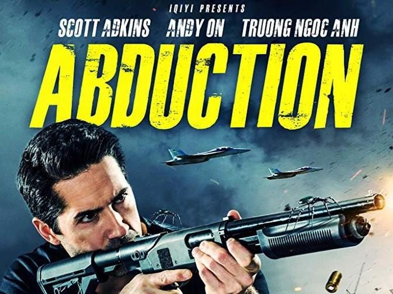 Sinopsis Film Abduction dan Fakta-Fakta Menariknya/Foto: IMDb