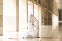 kata kata mutiara islam yang bisa jadi penyejuk hati