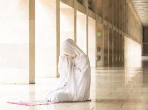 Doa Berumah Tangga dan Adabnya agar Terhindar Tragedi Layangan Putus