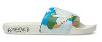 Vans Rilis Sneakers Edisi Khusus Demi Selamatkan Bumi