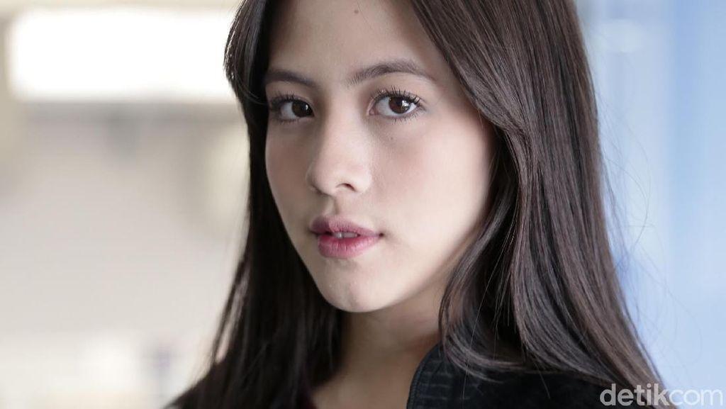 Postingan Perdana Zara Adhisty Usai Dibully Video Remas Payudara