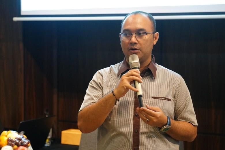 Kisruh Parkir di Bekasi, PPPI Sebut Ormas Perlu Ikuti Standar Layanan