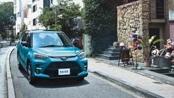 Hore! Toyota Raize Dipastikan Dapat Diskon PPnBM, Harga Bisa Lebih Murah