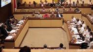 Mendagri Tito Mau Evaluasi Pilkada, DPR Beri Opsi Pemilu Asimetris