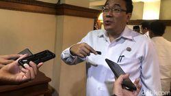 Bebas Denda PKB, BBNKB II dan Progresif di Jabar Diperpanjang hingga 31 Juli