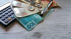 Mengkritisi Rencana Terbitnya Perppu Reformasi Sistem Keuangan