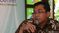 PKS Kritik Keras Cat Ulang Pesawat Kepresidenan: Tak Peka Kondisi Pandemi!