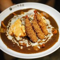 Hangatkan Badan dengan Curry Rice Jepang yang Gurih Berempah