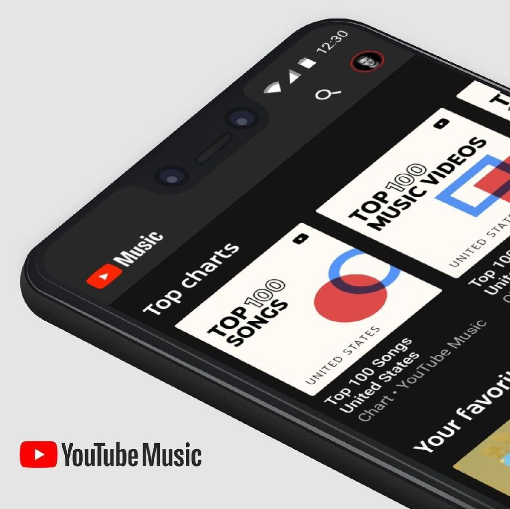 Begini Cara Download Subtitle YouTube di Android
