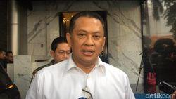 Dari Kasus Jiwasraya, Penegak Hukum Diminta Pahami Kejahatan Korporasi