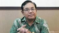 Jalan Gibran di Tengah Disrupsi Politik Jokowi