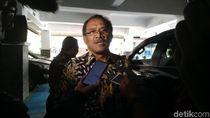 Usut Kasus Korupsi PT DI, Bupati Blora Dicecar Terkait Penerimaan Uang