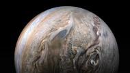 Ilmuwan Mau Tiru Hujan Helium Seperti di Jupiter