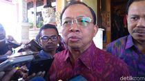 Gubernur: Legalkan Arak Bali untuk Dongkrak Ekonomi Rakyat