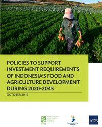 Riset ADB: Era Jokowi, 22 Juta Orang Derita Kelaparan Kronis