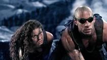 Sinopsis Riddick Tayang di Bioskop Trans TV, Dibintangi Vin Diesel