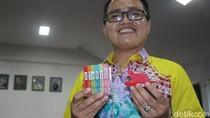 Apoteker di Banjarmasin Bikin KOPI TB untuk Bantu Pasien Tuberkulosis
