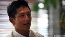 Rio Haryanto Ikut Balap Formula E di Jakarta?