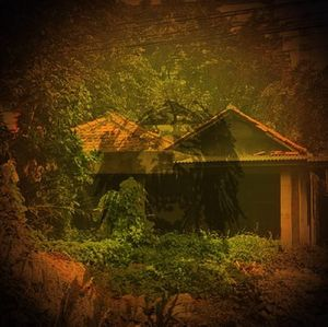 Penyaluran Dana ke Desa Hantu Disetop Sementara