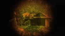 Tak Ada Desa Hantu di Jabar, Pemprov: Yang Ada Desa Hilang