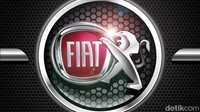 Corona Tidak Hambat Perkawinan Fiat Chrysler dan Peugeot