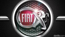 FCA-PSA Kalahkan Honda, Ford, GM Sekaligus