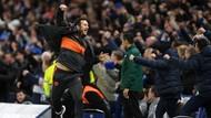 Pesan Lampard Saat Jeda Bangkitkan Chelsea