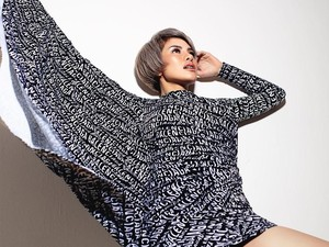 Adu Gaya Nia Ramadhani hingga Nikita Mirzani Pakai Baju Balenciaga Rp 30 Juta