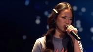Claudia Si Gadis Cirebon: Gagal Jadi Idola Cilik, Kini Juara The Voice Jerman