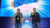 Histeria Syok 11.11, Blibli Tawarkan Mobil Diskon 90% Lewat Nge-Game