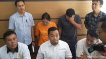 Kasus Siswi Diajak Threesome, KPAI Heran Pelaku Guru Perempuan