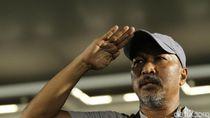 Fakhri Husaini Terima Tawaran Latih Tim PON Aceh karena Alasan Ini