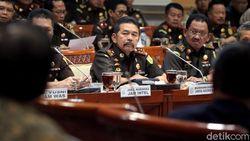 Jaksa Agung: Penanganan Korupsi akan Bergeser ke Pencegahan