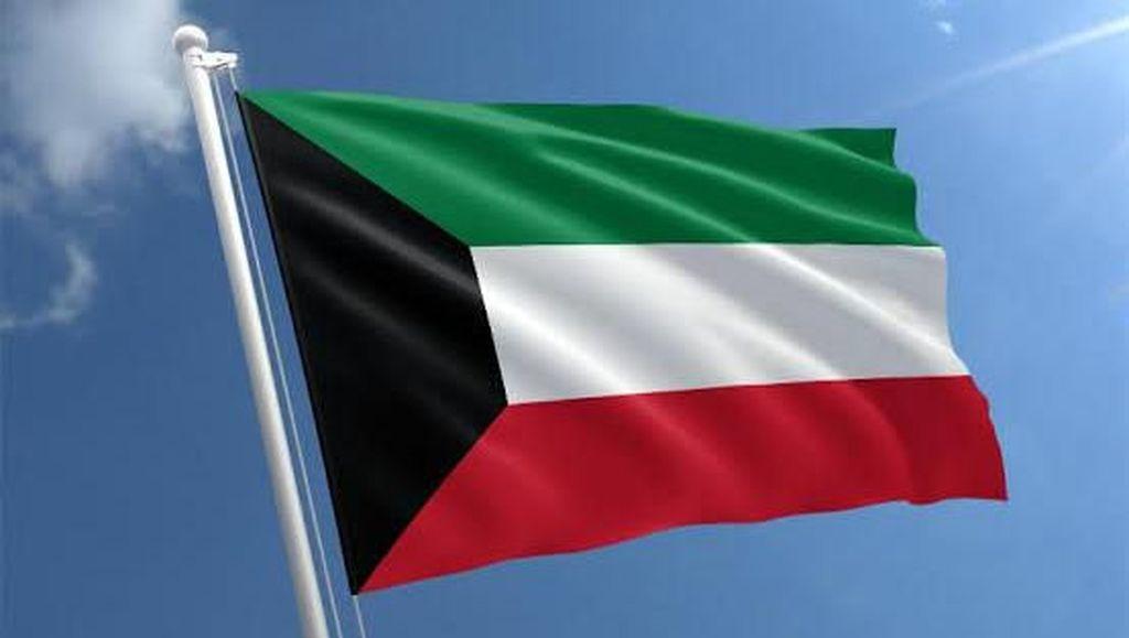 Kuwait Izinkan Perempuan Masuk Militer, Punya Peran Tempur