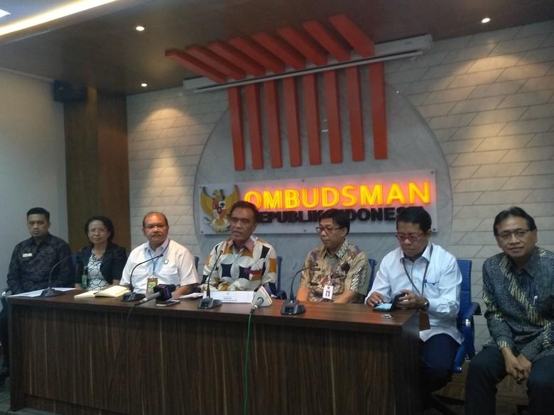 Temuan Ombudsman soal Listrik Padam Massal: Ada Gardu Tak Bersertifikat
