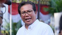 Istana Nyatakan Ahok Tak Harus Mundur dari PDIP Jika Jadi Bos BUMN