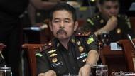Jaksa Agung Bakal Bantu Kembalikan Aset First Travel ke Jemaah
