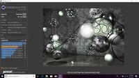 Asus ROG Strix G, Laptop Gaming dengan Harga Terjangkau