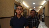 52 Orang Diciduk Polisi dalam Operasi Premanisme di Jaksel