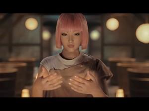 Dulu Viral, Model Virtual Cantik Ini Kini Jadi Bintang Iklan SK-II