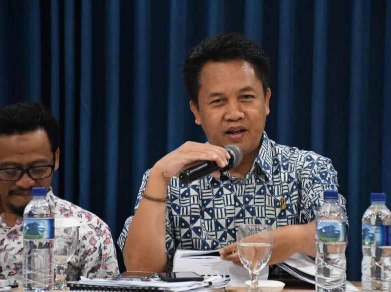 Tolak Kenaikan Iuran BPJS, Anggota DPRD Jabar: Tidak Logis