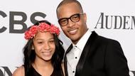 Khawatir, Rapper Ini Rutin Cek Keperawanan Putrinya
