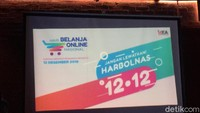Tips Belanja Anti Boncos di Harbolnas 2019